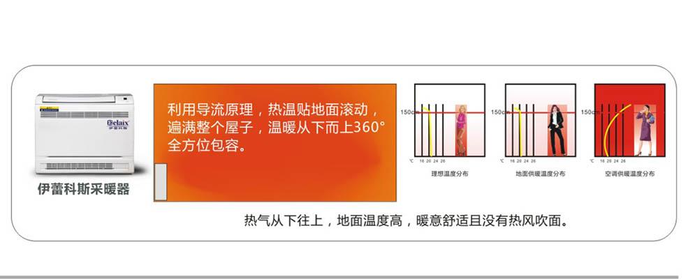 超低温lehu66.vip乐虎国际能热泵热风机