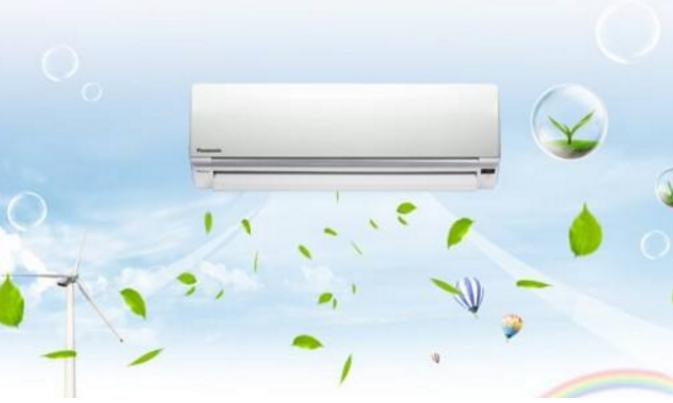 同样制冷制热,lehu66.vip乐虎国际能热泵与冷暖空调有何不同?