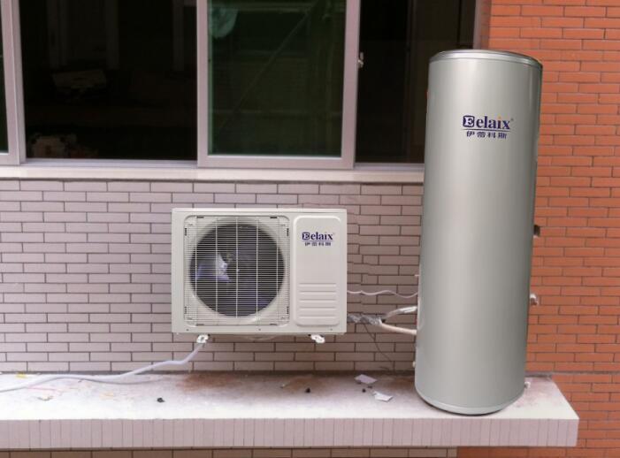 lehu66.vip乐虎国际能热水器真的省电吗?明白工作原理就不会怀疑了