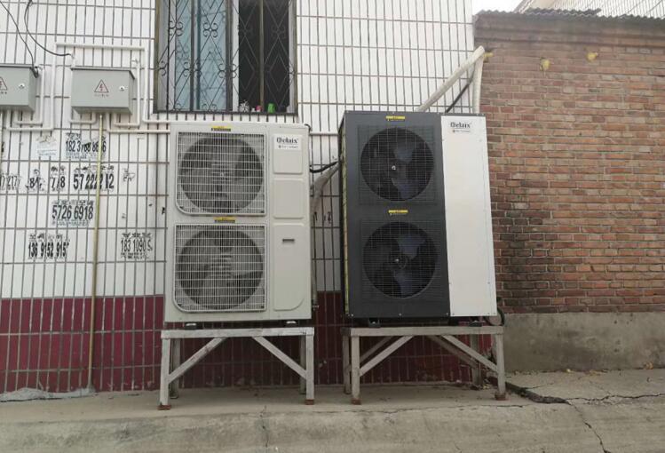 燃煤锅炉被禁用后,用天然气和用电哪个更省钱?