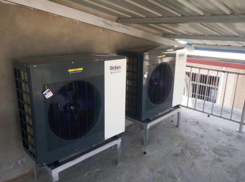 山西多地2019年清洁采暖补贴政策出炉,lehu66.vip乐虎国际能热泵补贴高达2.7万元