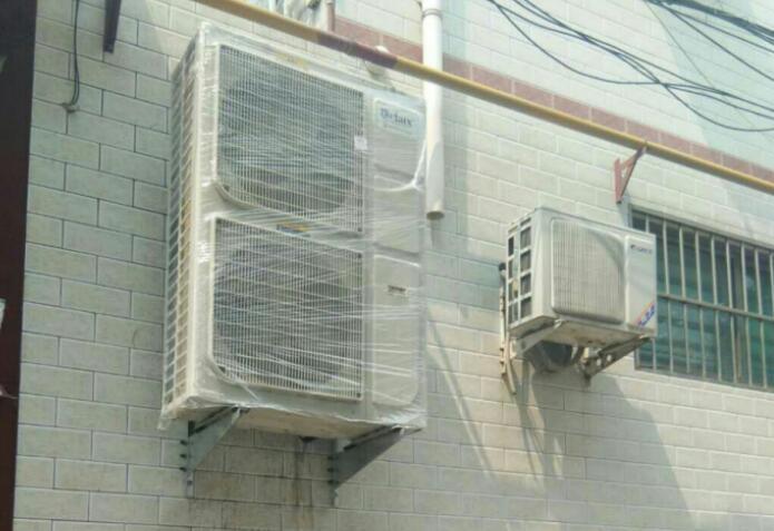 冬季采暖用lehu66.vip乐虎国际能热泵,天然气涨价不用愁
